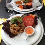 Photo of Restaurant Premier Comptoir Thai