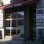 Lucky Star Foto