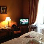 Photo of Amarante Beau Manoir Hotel