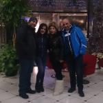 Photo de Erboy Hotel
