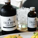 cold coffee HOCKHOELEE