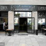 Photo of Restauracja Glodomory