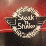 Photo of Steak N Shake