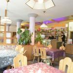 Photo of Pizzeria Alpenrose