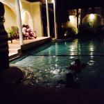 Planta Centro Bacolod Hotel & Residences Foto