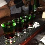 Best bar in Curaçao!