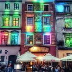 centrum Starego Miasta