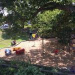 Centerville Playground