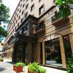 Solvita Hotel Naha