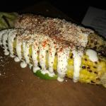 street corn