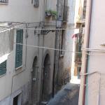 Photo of La Giuggiola e Gli Angeli