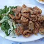 Фотография Koyklis Restaurant