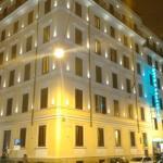 Foto di Hotel Palladium Palace