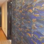 Al Jawhara Hotel Apartment Foto