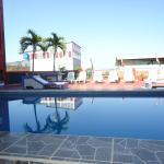 Photo of Hotel Nilas