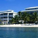 Brac Caribbean condos - Cayman Brac
