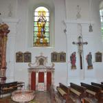 Heilbrunnl