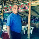 Photo of Tacos Y Mariscos El Sinaloense