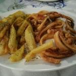 Photo de Daphne Restaurant