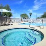 Photo de Best Western Superstition Springs Inn