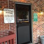Franklinville Inn