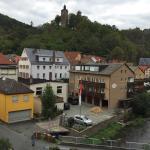 Photo of Hotel Heissinger