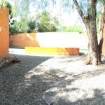 Hotel Cosijo Turismo Rural resmi