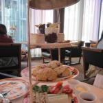 Photo of Xi Shi Lounge at Shangri-La Hotel
