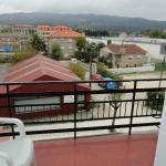 Hotel Azul Foto