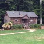 Photo de Banner Haven B&B and Cabin Rentals