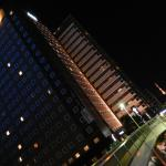 Photo de Apa Villa Hotel Sendaieki-Itsutsubashi