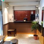 Photo de Business Villa Omori