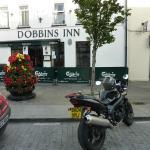 Photo de Dobbins Inn Hotel