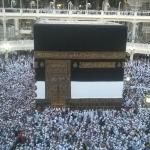 The Kabba