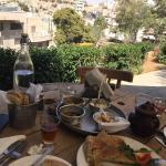 صورة فوتوغرافية لـ Shams El Balad