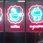 Hannah Marie's Bakery and Coffee Shop