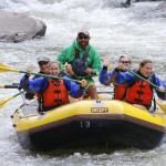 Photo de Whitewater Rafting, LLC