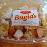 "Bugia Means ""Lie"" in Italian"