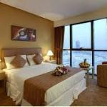 玫瑰海灣飯店