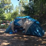 Photo of Ermida Geres Camping