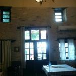 Photo of Takis House