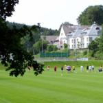 Gilde Sporthotel