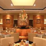 Aaheli - Authentic Bengali Restaurant