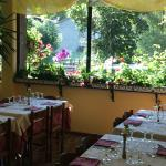 Photo of Ristorante Peppe di Sora
