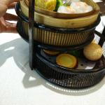 ภาพถ่ายของ Tao Yuan Restaurant