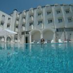 Photo de Hotel Korkyra