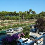 Hotel Corfu Foto