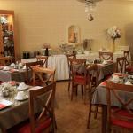 Asti Guest House Foto