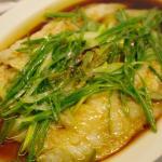 Photo of Restaurant Chinios - Kai Yuan