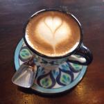 ภาพถ่ายของ GuateJava Roastery & Coffeehouse